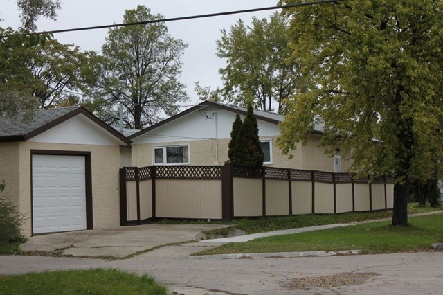 Exterior house painting cost minneapolis 28 images how for How much does it cost to have a house painted