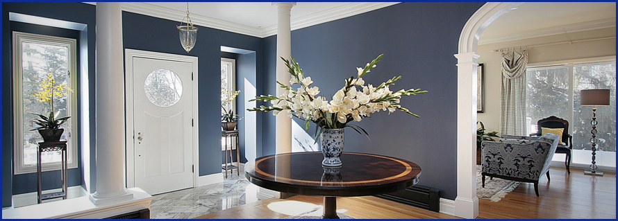 Best Interior Paint For The Price Exterior Painting And Interior Painting Services At The Best